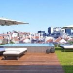 Two-Bedroom Apartments For Sale In Saldanha