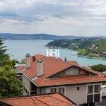 Luxury Sariyer Villa for sale
