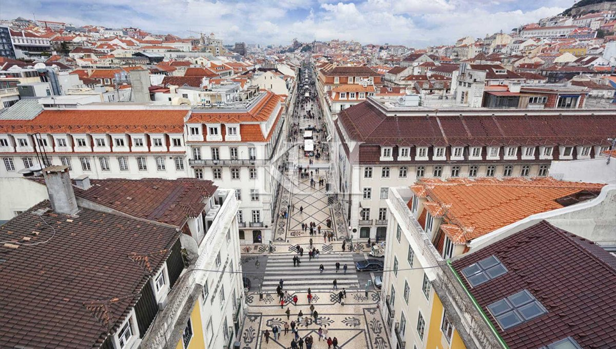 Buying Property in Portugal Faqs
