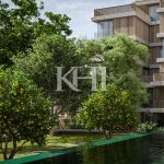 Apartments for sale in Graca Lisbon