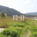 Land for Sale in Dalyan