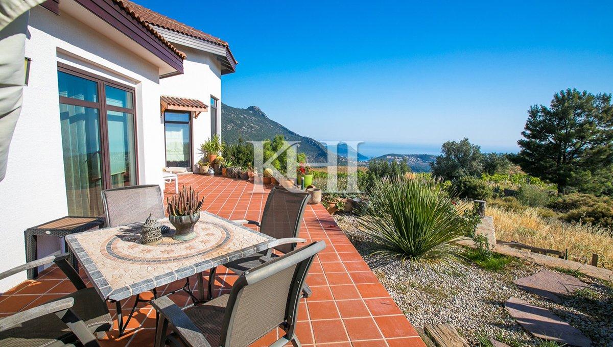 1_0001_İslamlar village villa for sale, commercial property for sale near Kalkan and Patara beachWhatsApp Image 2019-06