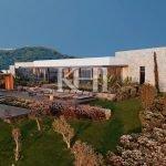 Key Ready Luxury Bodrum Yalikavak Villas