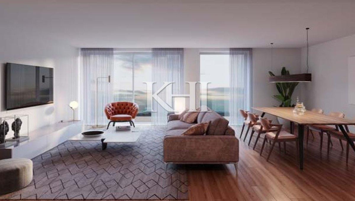 2 Bedroom Lisbon Apartments for sale