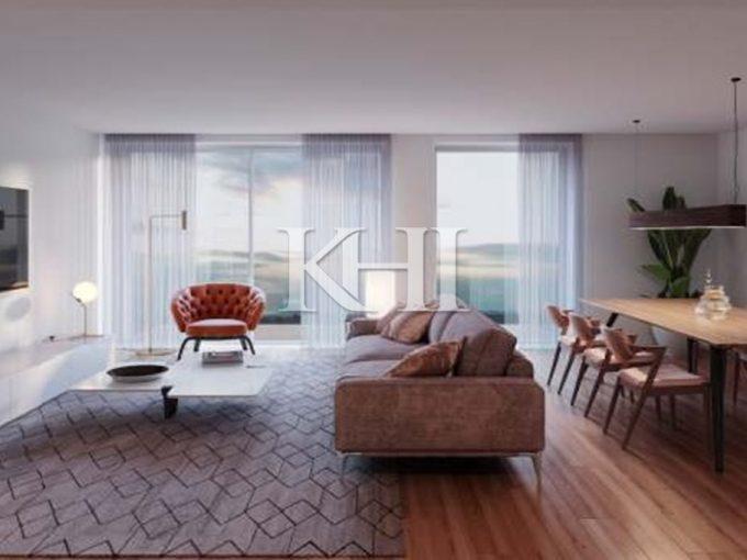Luxury Lisbon Apartments