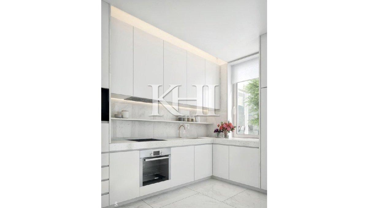 1_0001_Kitchen