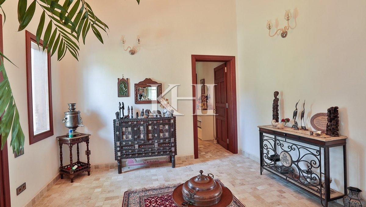 1_0003_İslamlar village villa for sale, commercial property for sale near Kalkan and Patara beachWhatsApp Image 2019-06