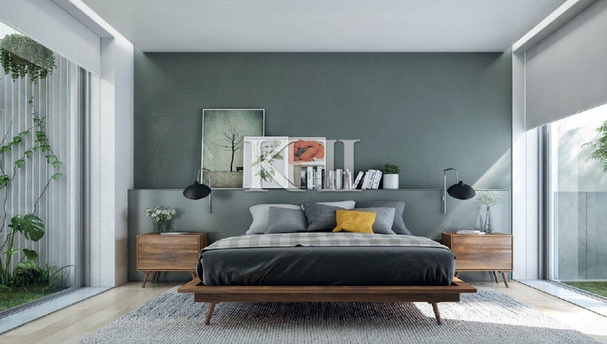 1_0003_Bedroom