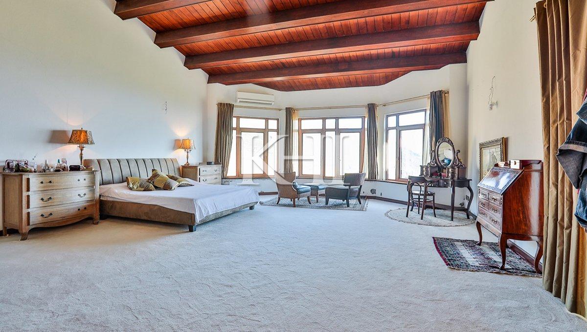 1_0006_İslamlar village villa for sale, commercial property for sale near Kalkan and Patara beachWhatsApp Image 2019-06