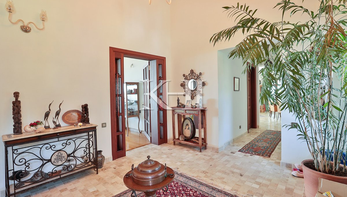 1_0007_İslamlar village villa for sale, commercial property for sale near Kalkan and Patara beachWhatsApp Image 2019-06