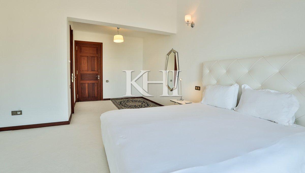 1_0008_İslamlar village villa for sale, commercial property for sale near Kalkan and Patara beachWhatsApp Image 2019-06