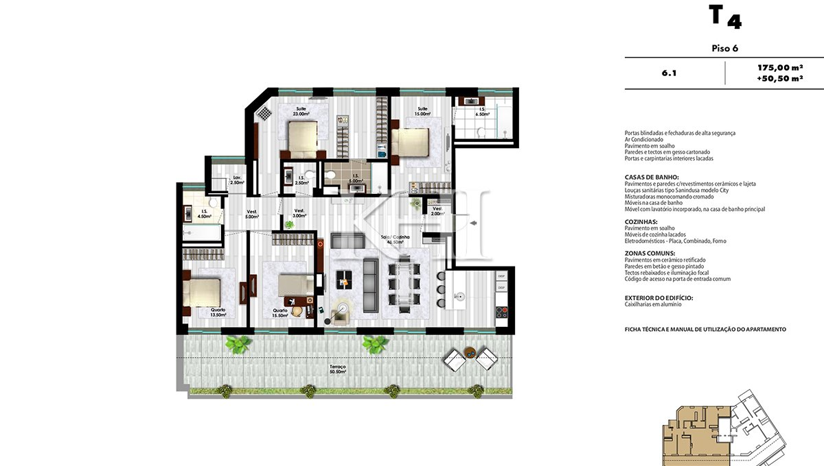 1_0008_Floor plan 4bed