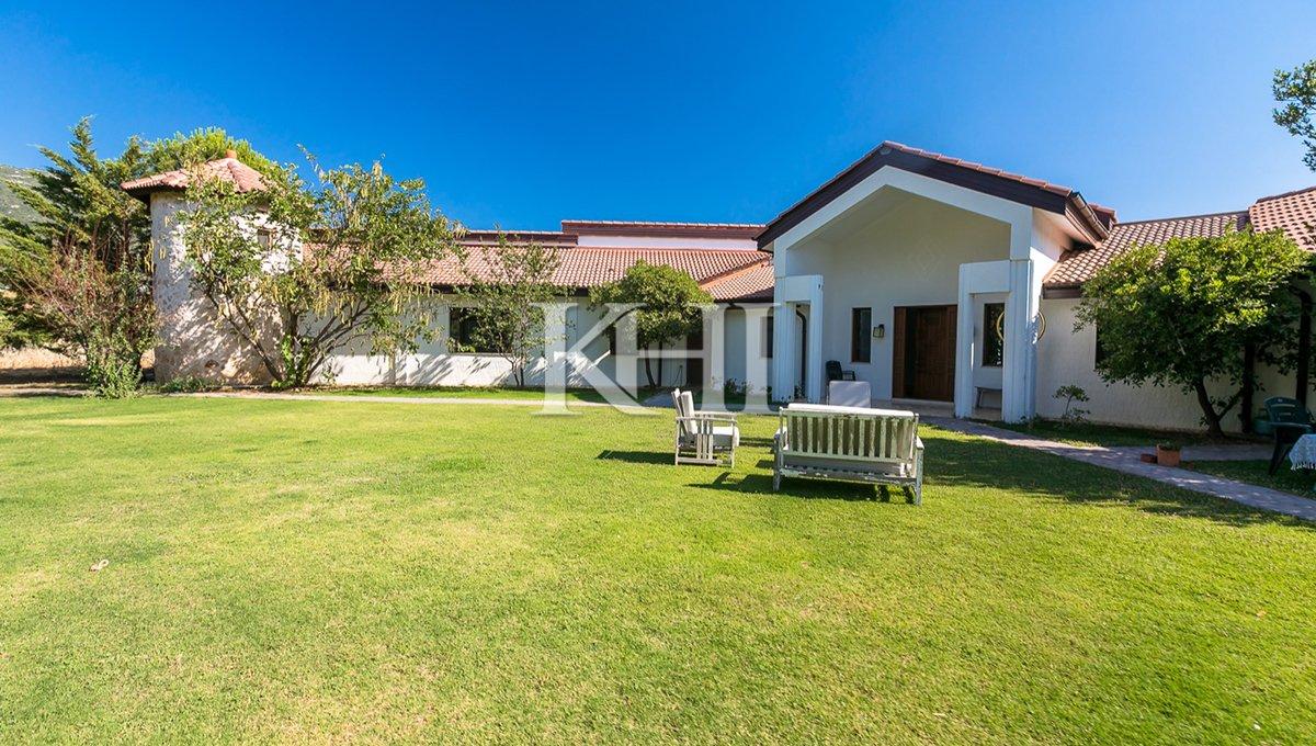 1_0009_İslamlar village villa for sale, commercial property for sale near Kalkan and Patara beachWhatsApp Image 2019-06