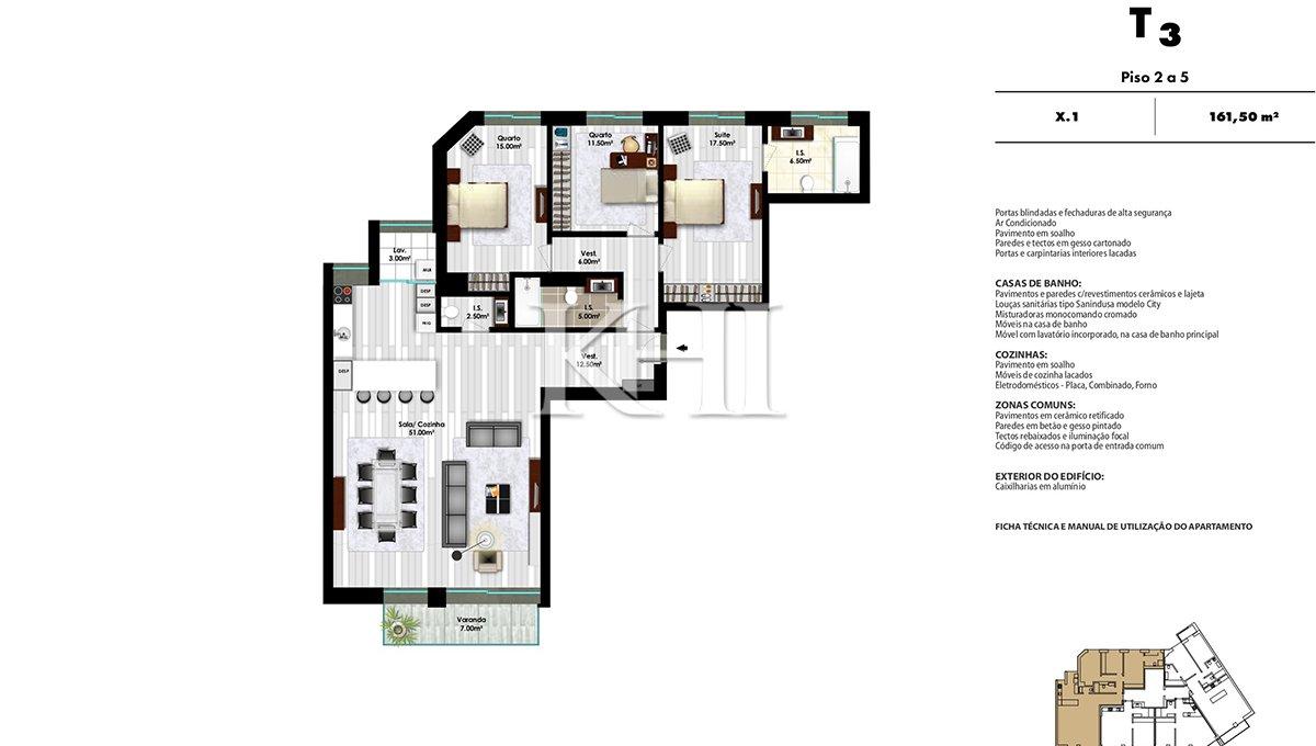 1_0009_Floor plan 3bed