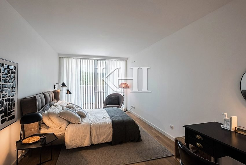 1_0009_LGV_Apartment-Model-Int23_Suite