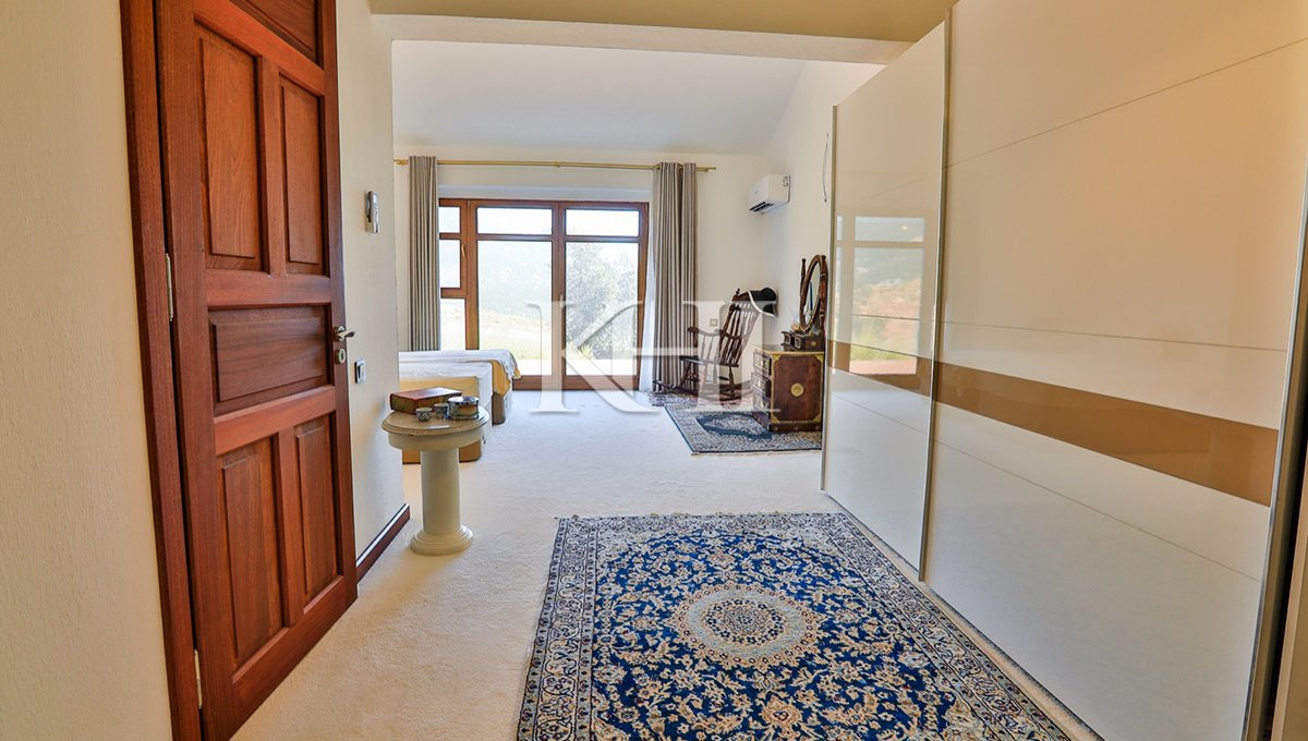 1_0010_İslamlar village villa for sale, commercial property for sale near Kalkan and Patara beachWhatsApp Image 2019-06