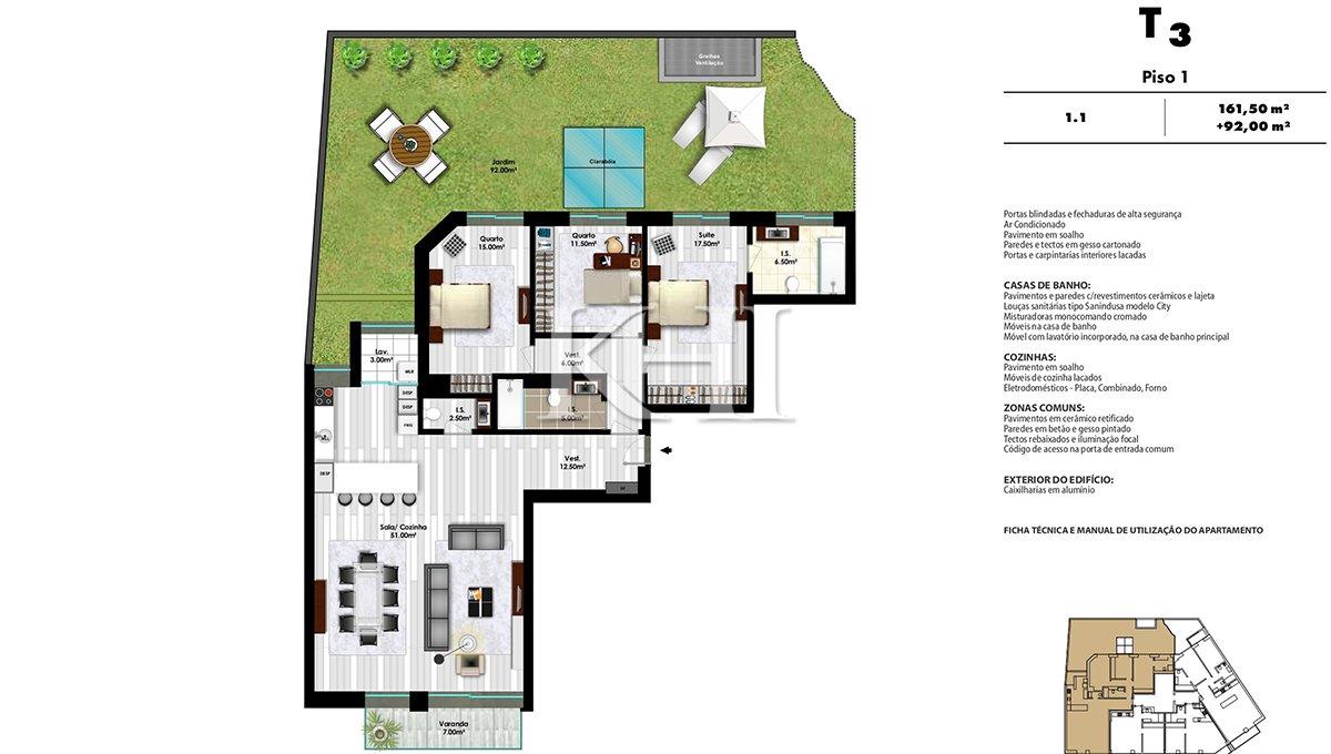 1_0010_Floor plan 3 bed