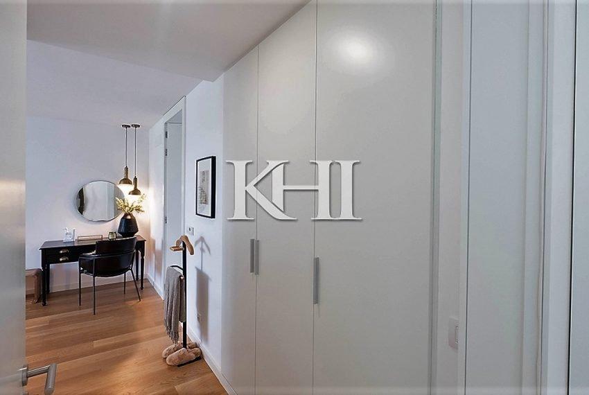 1_0010_LGV_Apartment-Model-Int22_Suite