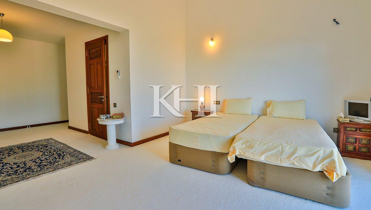 1_0011_İslamlar village villa for sale, commercial property for sale near Kalkan and Patara beachWhatsApp Image 2019-06
