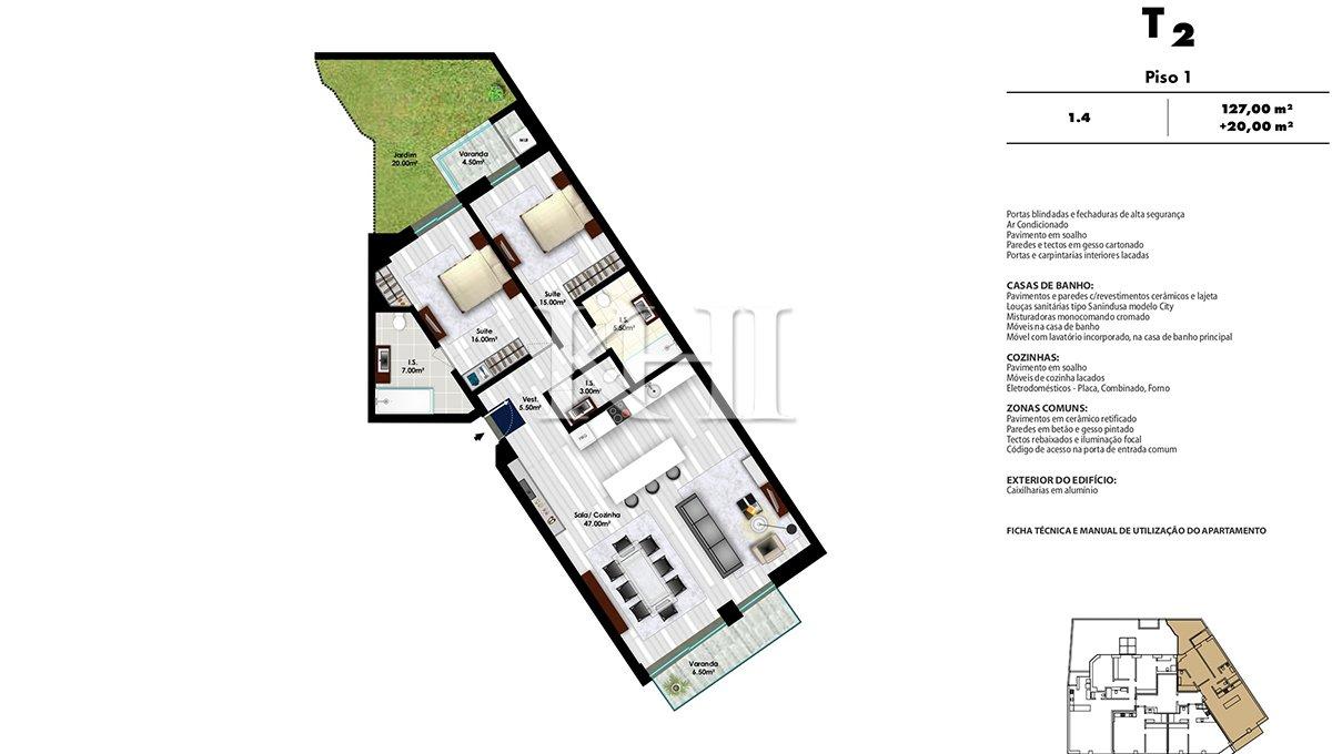 1_0011_Floor plan 2bed