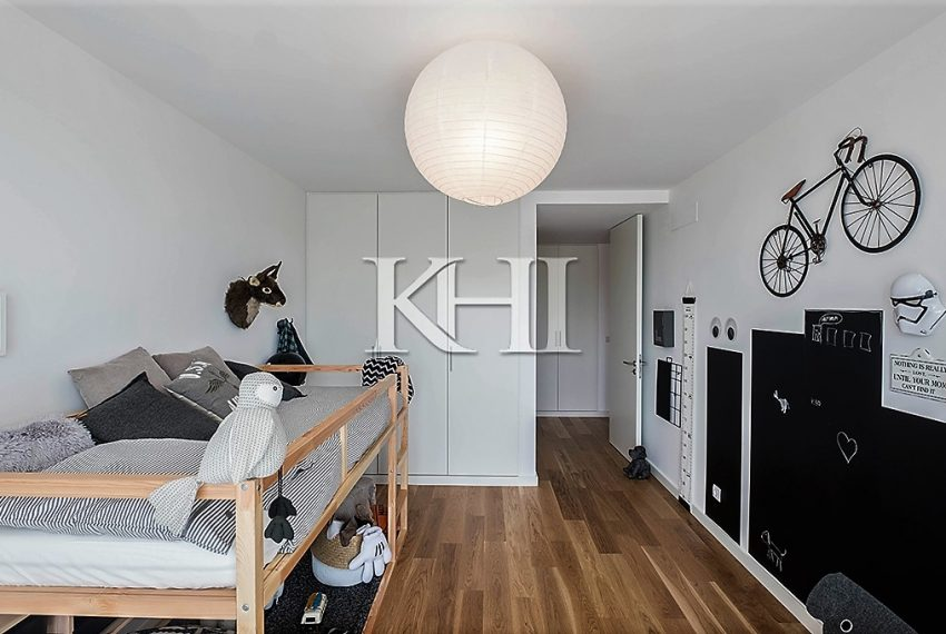 1_0011_LGV_Apartment-Model-Int21_Bedroom
