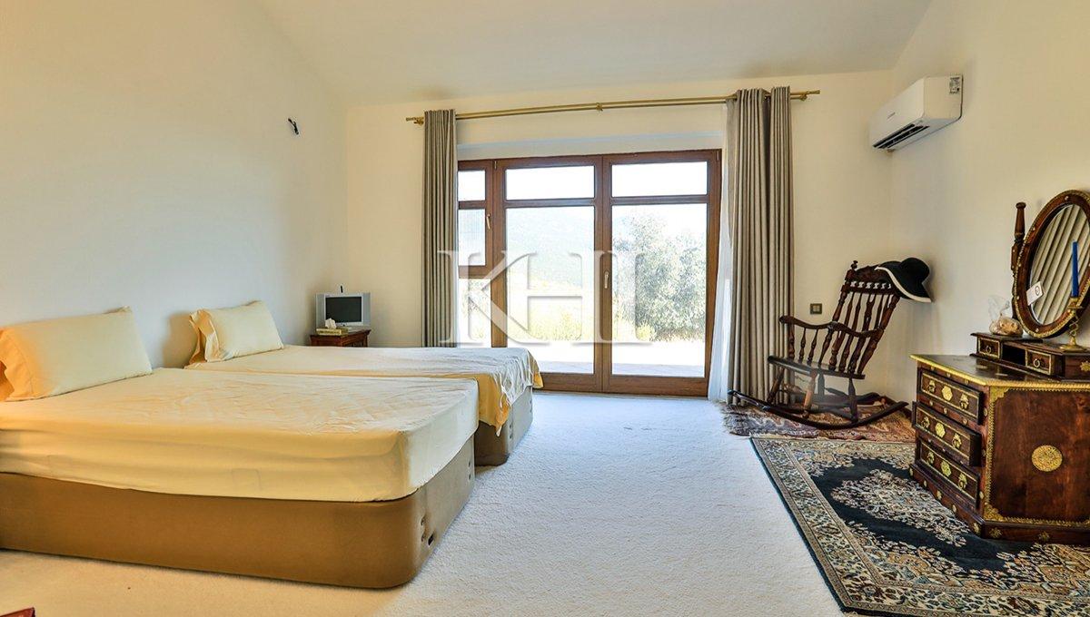 1_0012_İslamlar village villa for sale, commercial property for sale near Kalkan and Patara beachWhatsApp Image 2019-06