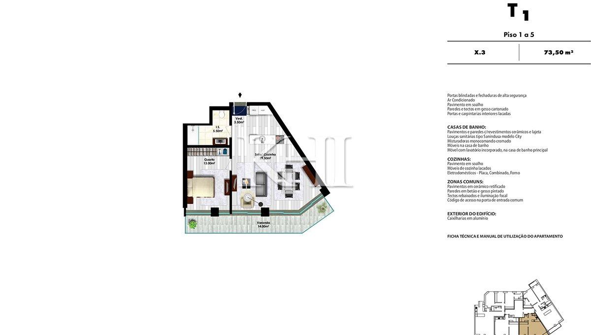 1_0012_Floor plan 1bed