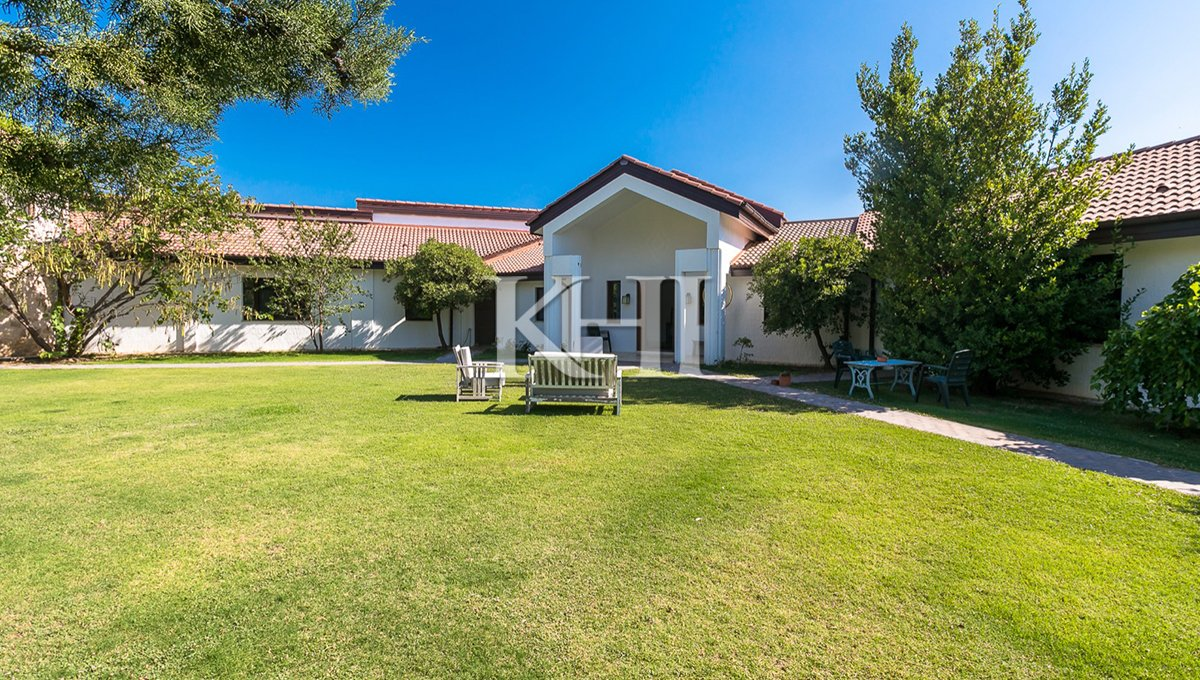1_0013_İslamlar village villa for sale, commercial property for sale near Kalkan and Patara beachWhatsApp Image 2019-06