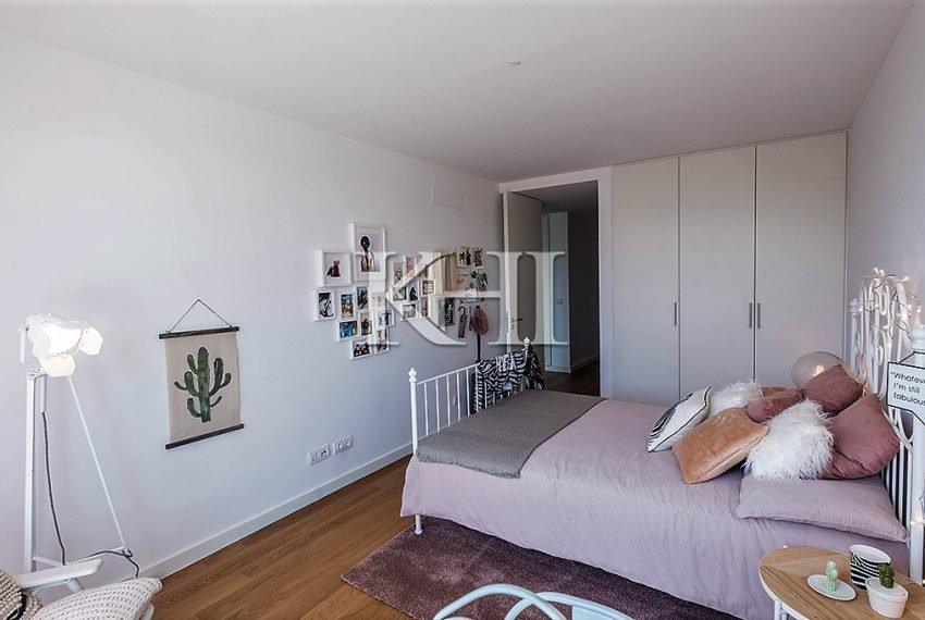 1_0013_LGV_Apartment-Model-Int19_Bedroom