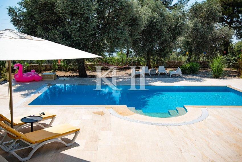Stunning Turkish Property