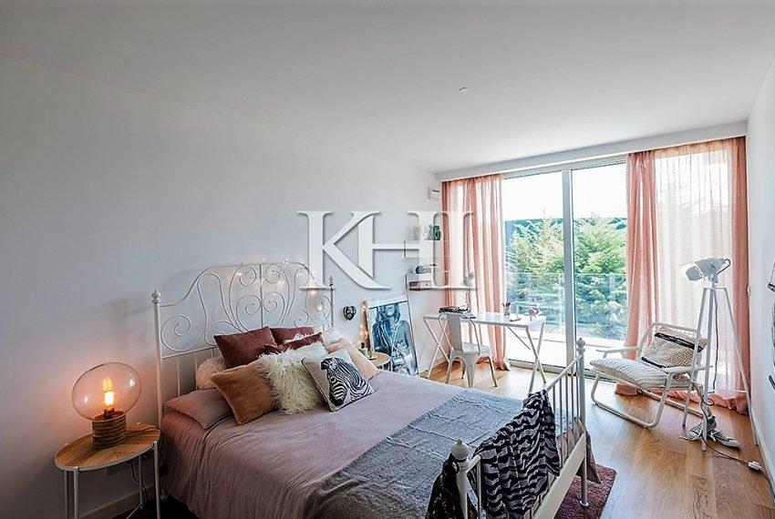 1_0014_LGV_Apartment-Model-Int18_Bedroom