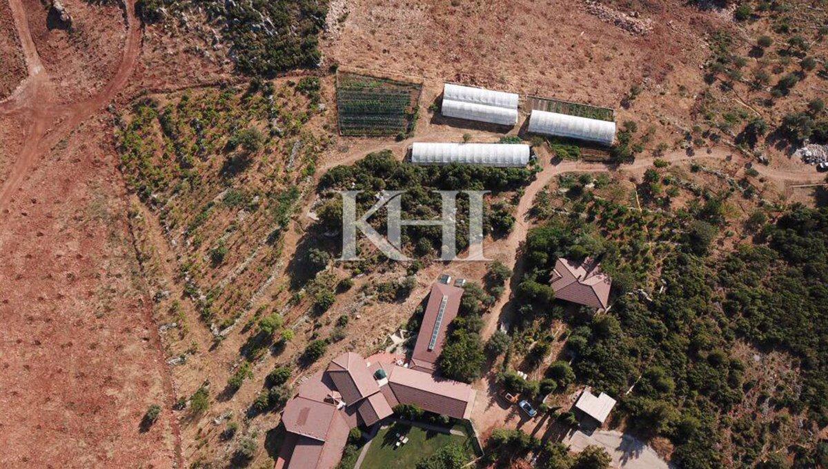 1_0015_İslamlar village villa for sale, commercial property for sale near Kalkan and Patara beachWhatsApp Image 2019-06