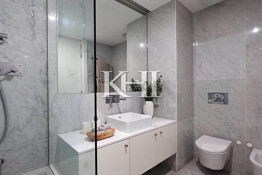 1_0015_LGV_Apartment-Model-Int17_Bathroom