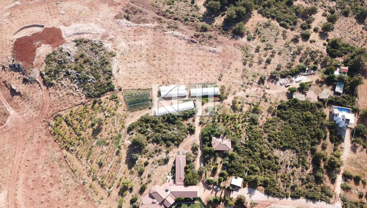 1_0016_İslamlar village villa for sale, commercial property for sale near Kalkan and Patara beachWhatsApp Image 2019-06