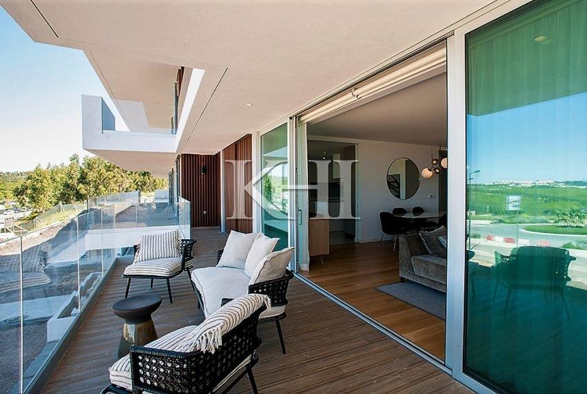 Property in Lisbon Sintra
