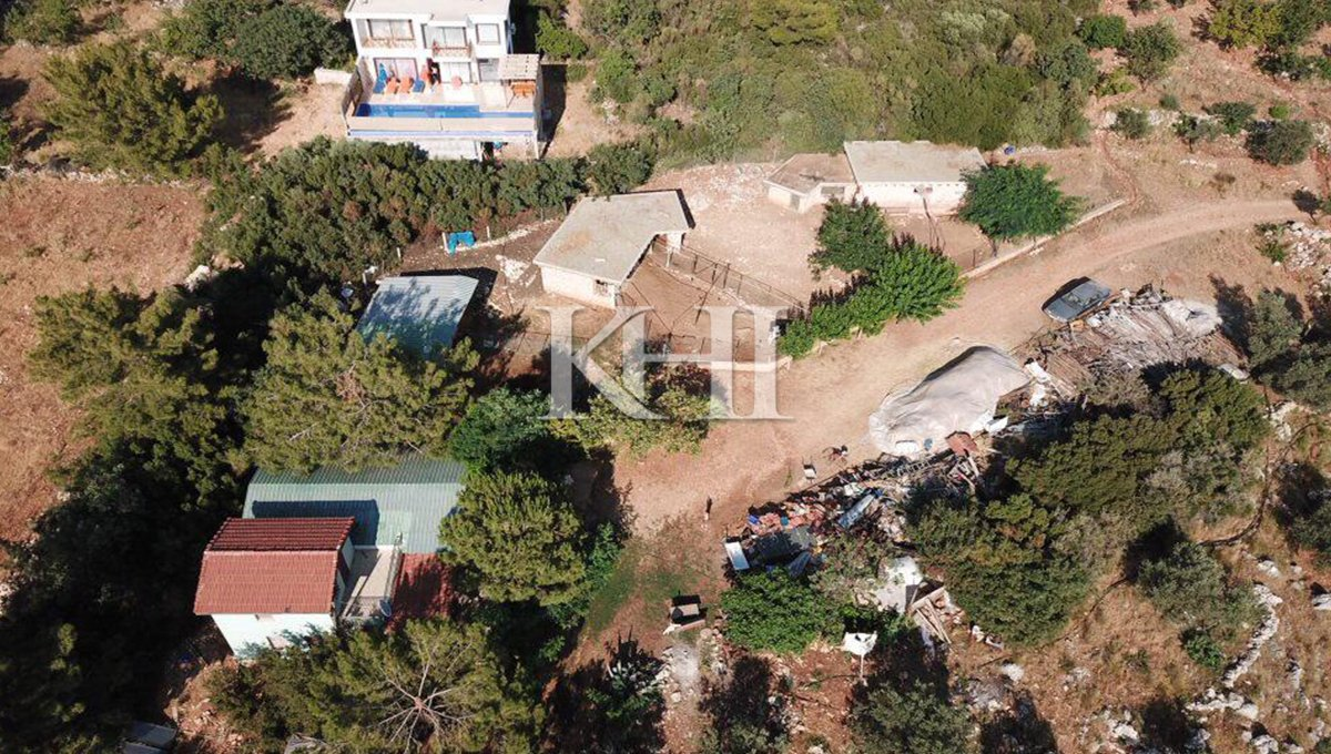 1_0018_İslamlar village villa for sale, commercial property for sale near Kalkan and Patara beachWhatsApp Image 2019-06