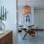 Luxury 3 Bedroom Belas Apartment