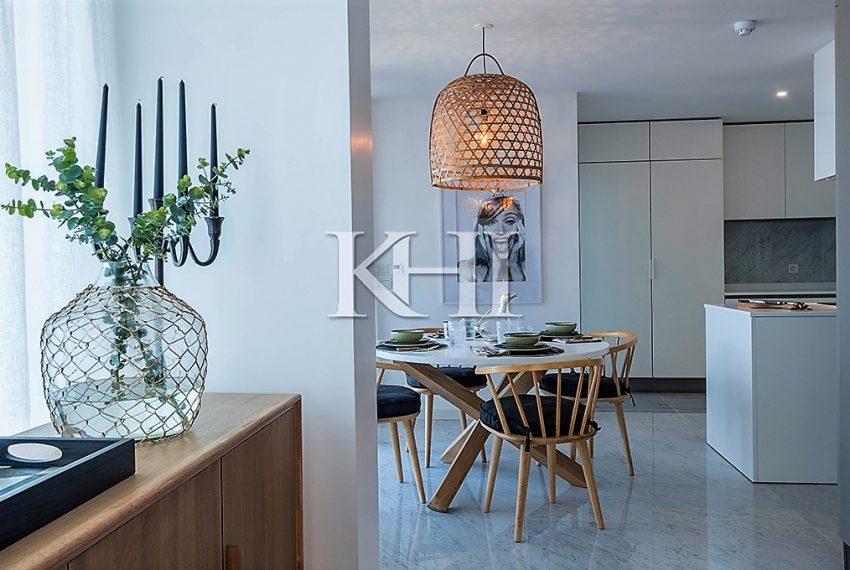 1_0018_LGV_Apartment-Model-Int14_LivingRoom