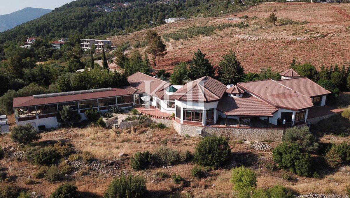 1_0019_İslamlar village villa for sale, commercial property for sale near Kalkan and Patara beachWhatsApp Image 2019-06