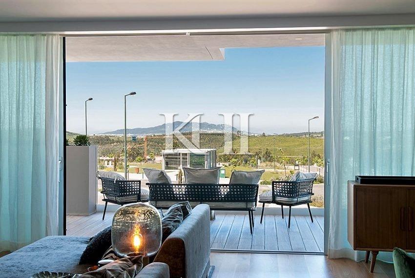 1_0021_LGV_Apartment-Model-Int11_LivingRoom