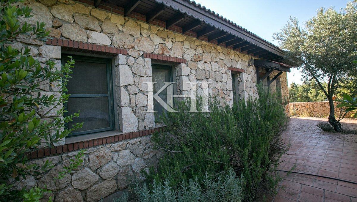 1_0022_İslamlar village villa for sale, commercial property for sale near Kalkan and Patara beach_52A8206