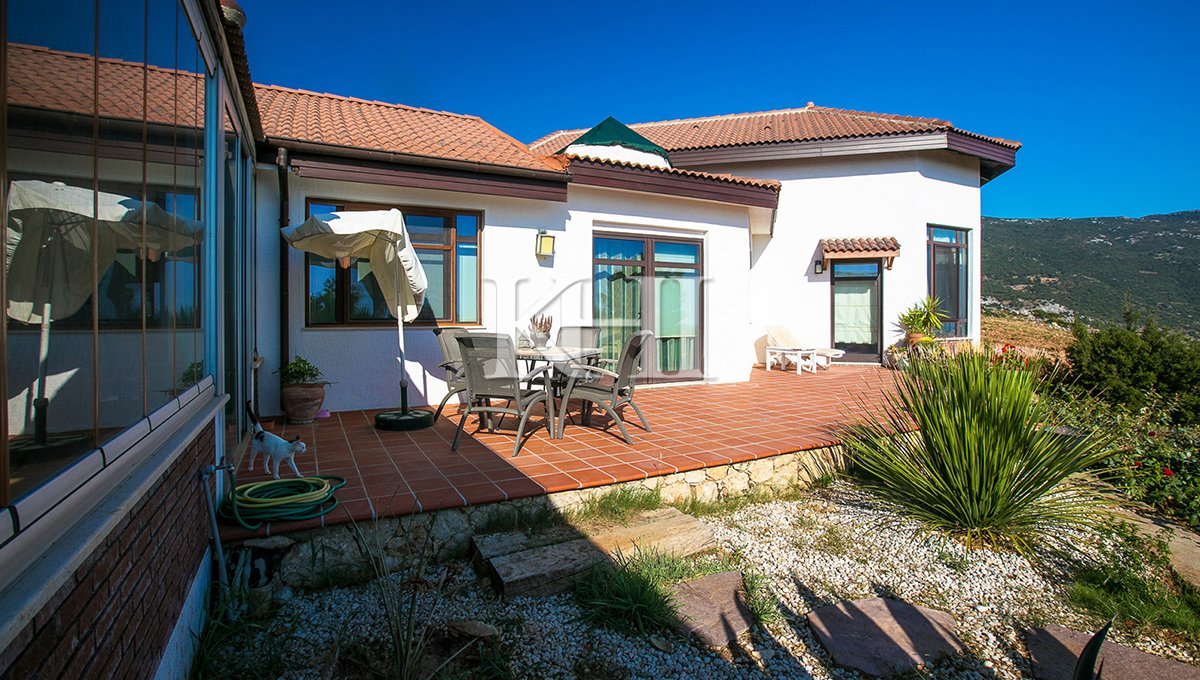 1_0023_İslamlar village villa for sale, commercial property for sale near Kalkan and Patara beach_52A8182