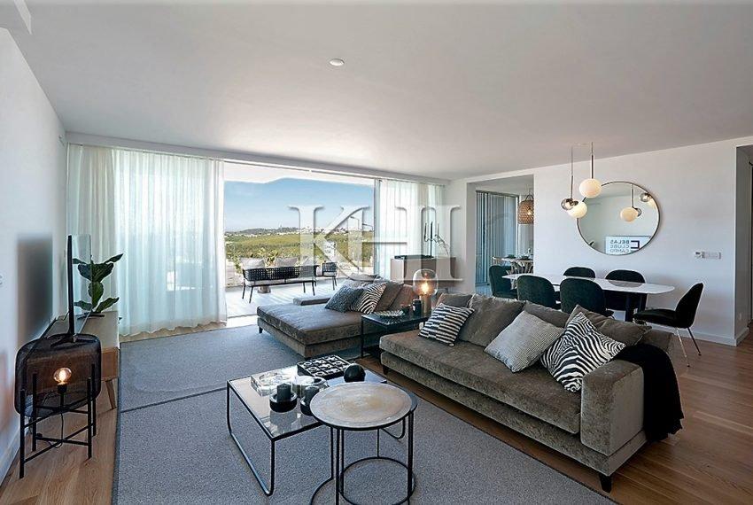 1_0023_LGV_Apartment-Model-Int09_LivingRoom