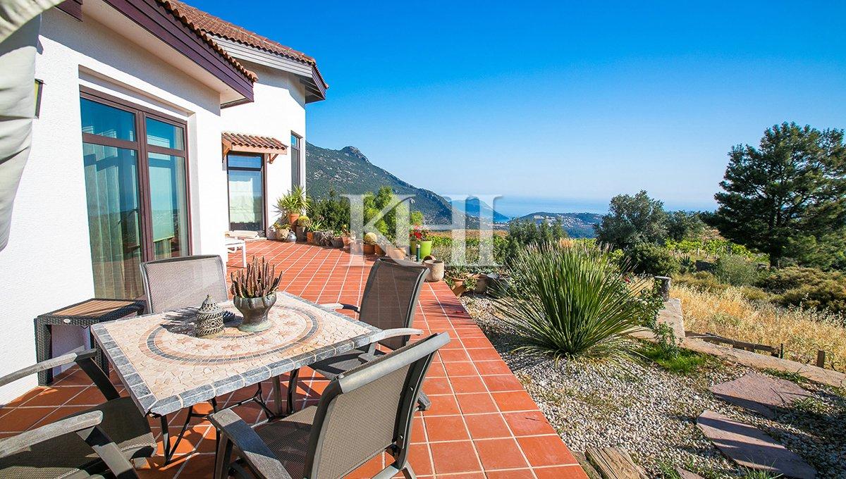 1_0024_İslamlar village villa for sale, commercial property for sale near Kalkan and Patara beach_52A8179