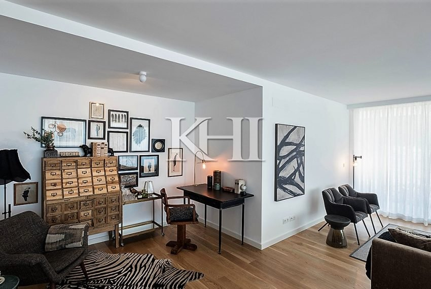 1_0025_LGV_Apartment-Model-Int07_LivingRoom