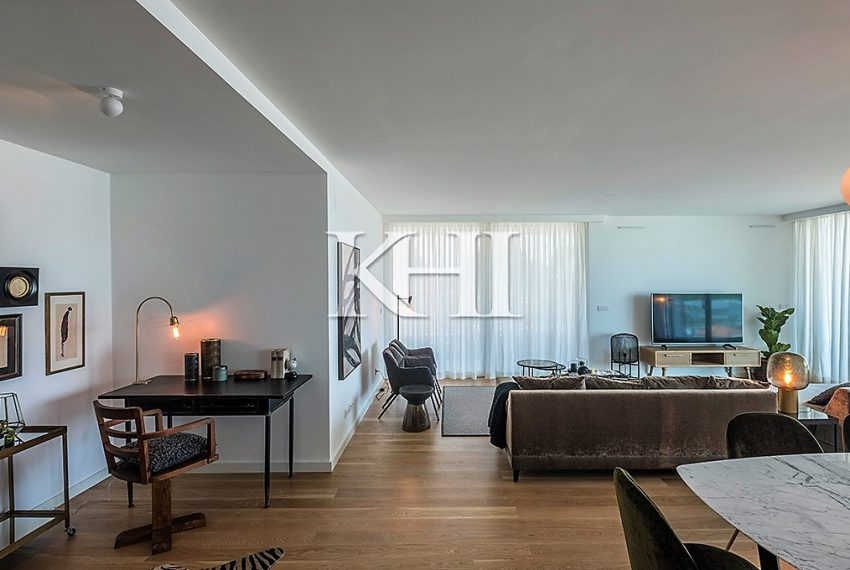 1_0026_LGV_Apartment-Model-Int06_LivingRoom