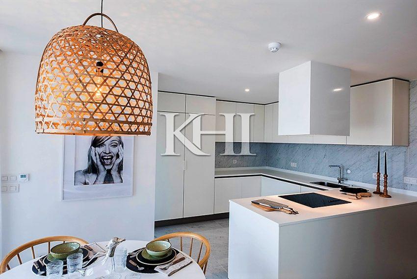1_0027_LGV_Apartment-Model-Int05_Kitchen