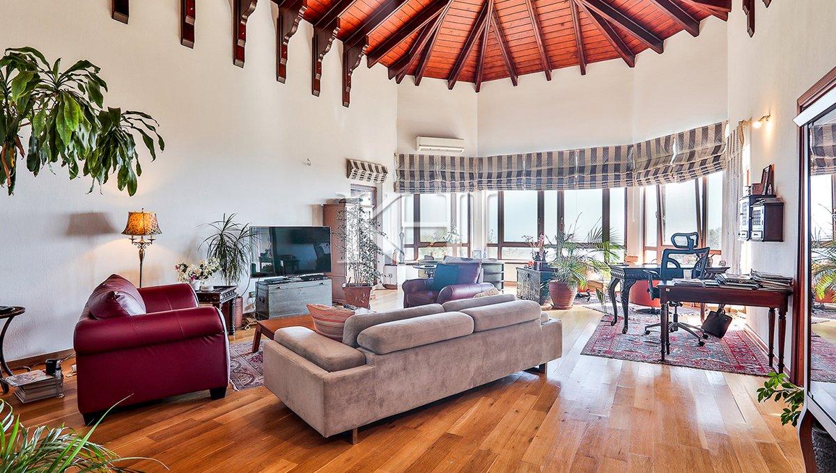 1_0028_İslamlar village villa for sale, commercial property for sale near Kalkan and Patara beach_52A8163-Edit