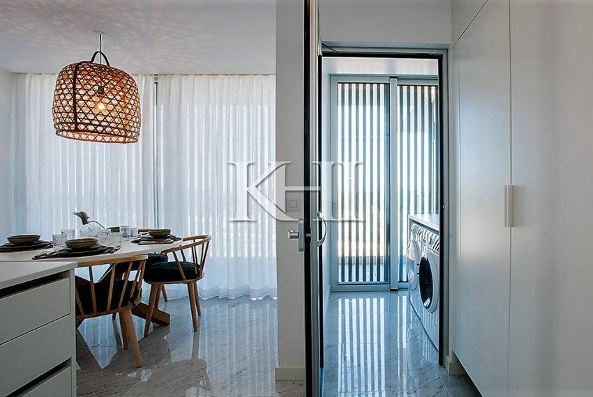 1_0028_LGV_Apartment-Model-Int04_Kitchen