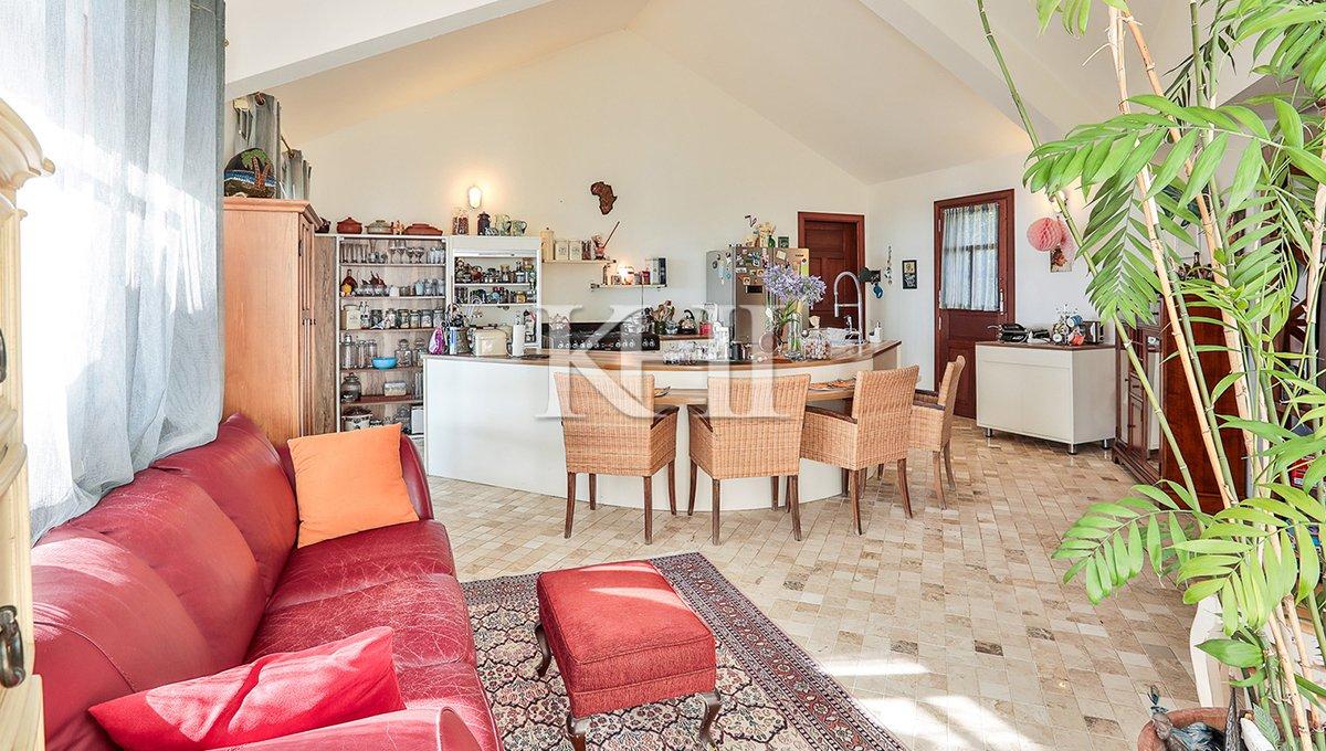 1_0029_İslamlar village villa for sale, commercial property for sale near Kalkan and Patara beach_52A8161